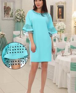 Платье 4626