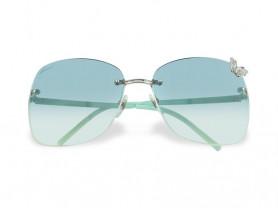 Солнцезащитные очки Guссi
