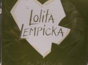 Lolita Lempicka  AU MASCULIN men 100ml edt