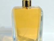 Mendittorosa Archetipo 100ml Extrait De Parfum Tes