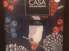 Новое Постельное белье Casa Stockmann