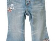 джинсы джимбори