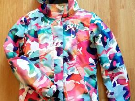 Зимняя мембранная куртка Roxy 158