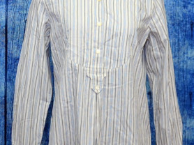 SALE! Рубашка RALPH LAUREN оригинал новая