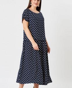 Платье 52149