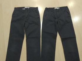Школьные брюки Old Navy (США)