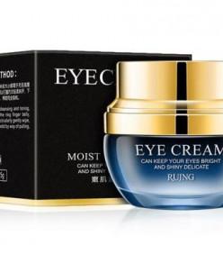 RUJNG, Увлажняющий крем для кожи вокруг глаз EYECREAM, 25 г