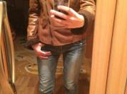 Куртка, пальто, ветровка и пр