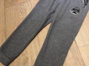 Спортивные брюки «Звездные войны» (р.122-128)