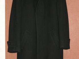 Демисезонное пальто + зимняя меховая подстежка