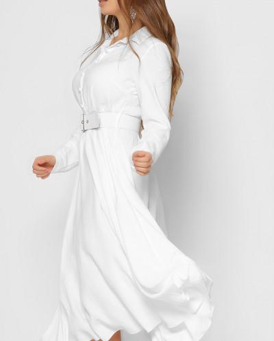 Платье KP-10318