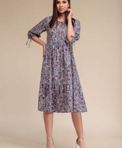 платье Gizart Артикул: 5069цв