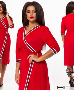 Платье - 27469