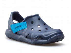 Сандалии Crocs Swiftwater размер C6 на наш 22-23