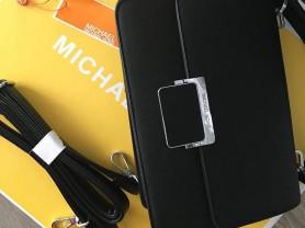 Продам новую сумку Michael Kors