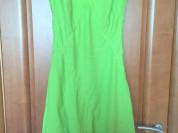 Платье vark aurel р.36