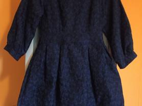 нарядное платье Ulyana Sergeenco р.S