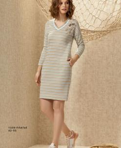 платье NiV NiV Артикул: 1339