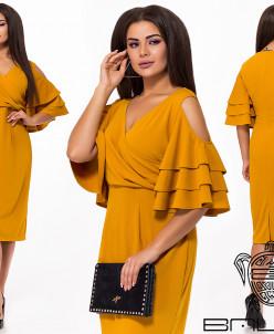 Платье - 28022
