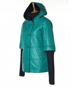 Артикул: 8764 Куртка женская