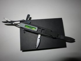 Многофункциональный инструмент (сувенир/подарок)