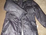 KIABI (Франция)-пальто теплое