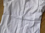 Блузка школьная Гермиона модница,р.146.