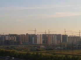 Все операции с недвижимостью Санкт-Петербург и ЛО.