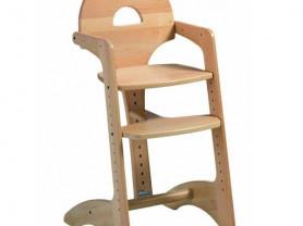Лучший стул Geuther Filou (Германия)