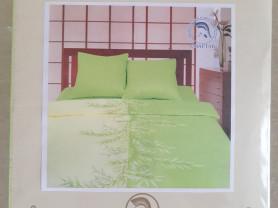 Комплект постельного белья 2 сп, новый