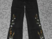Джинсы Gloria Jeans, 128 см