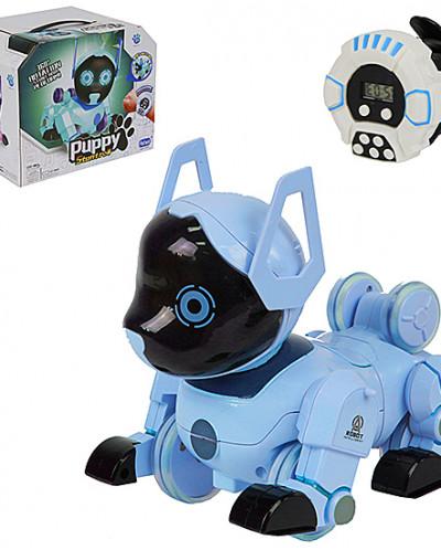 Интерактивная детская игрушка Puppy с контроллером