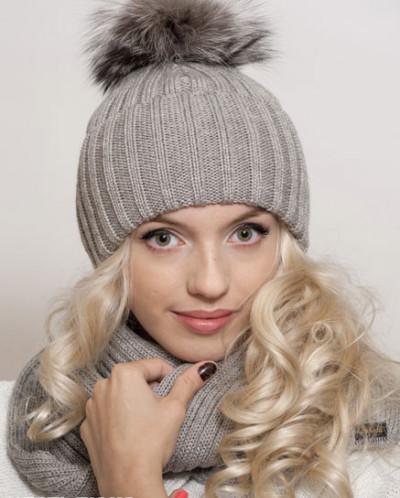 Женские шапки дакота купить