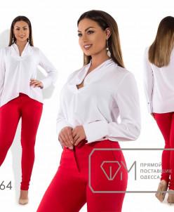 Блузка Фабрика моды (2 цветов)