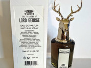 Penhaligon's The Tragedy of Lord George edp 75 ml