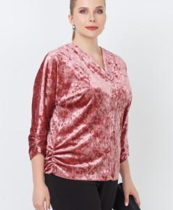 "Блуза ""Азалия"""