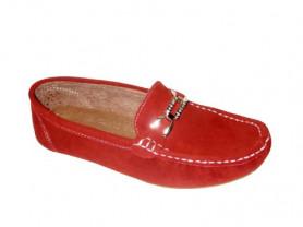 Обувь р.39, полусапожки, мокасины