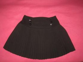 школьная юбка р.128