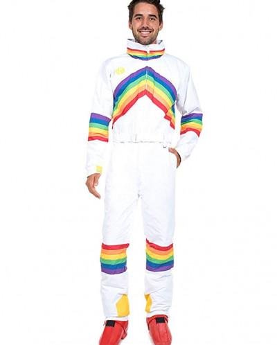 Tipsy Elves ski suits