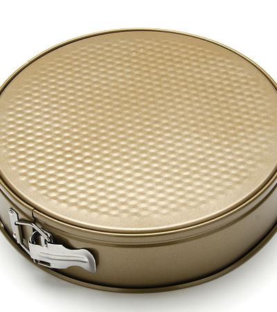24277-3 Форма для выпечки разьем круг 28 MB