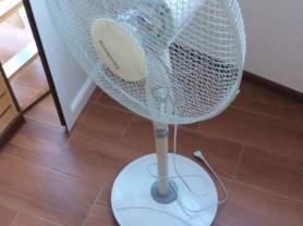 Вентилятор Elenberg FS-4016