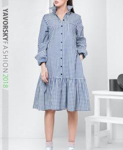 Платье «Берта»