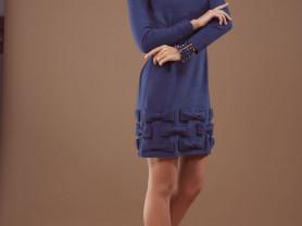 Новое платье Lesya (Леся Украинка)
