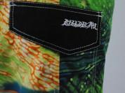 Новые мужские шорты р.44-52,  две расцветки