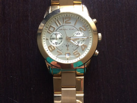 Женские часы Michael Kors MK 5726.