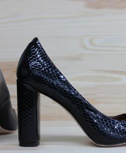 Лаковые элегантные туфли. Новая коллекция!