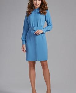 Платье М-957 / 19