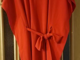 Блузка Lakbi размер 46 (на 46-48) новая