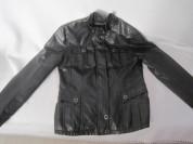 Куртка эко кожа р 42-44