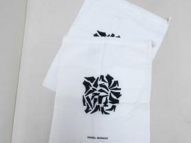 мешочки новые